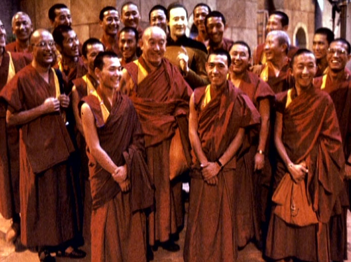brent_spiner_dalai_lama